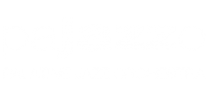 Palatine Jazz Orchestra - pajazzo